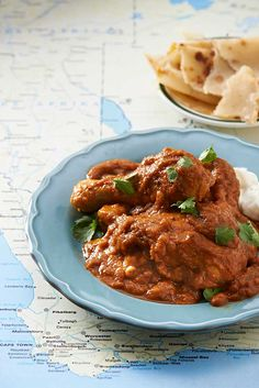 Farida's chicken curry Spicy Curry Recipe, Curry Recipes, My Recipes, Chicken Recipes, Cooking Recipes, Favorite Recipes, Curry Stew, Beans Curry, Lamb Curry