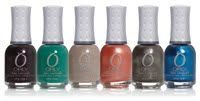 ORLY Birds of a Feather Collection