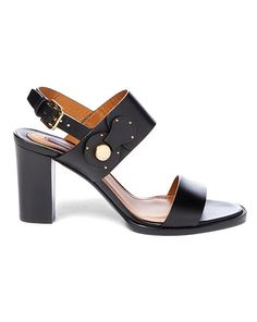 Calfskin Lakota Sandal - All Shoes  Shoes - RalphLauren.com