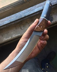 How To Care For Your Survival Knife – Metal Welding Swords And Daggers, Knives And Swords, Katana Swords, Tactical Knives, Trench Knife, Cool Knives, Knife Sharpening, Custom Knives, Survival Knife