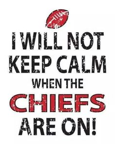 b48977df3 Win or lose I m for Broncos through and through    Die hard fan forever.  Jonna Modde · KC Chiefs
