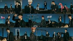 Wallpaper Dekstop, Pc Desktop Wallpaper, Dream Background, Nct Dream Chenle, Nct Doyoung, Nct Yuta, Cute Korean Boys, Lucas Nct, All The Things Meme