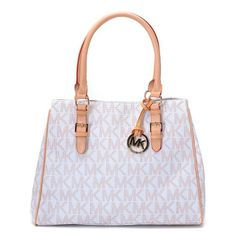 2014 Latest Cheap MK!! More than 60% Off Cheap!! Discount Michael Kors OUTLET Online Sale!! JUST CLICK IMAGE~lol | See more about michael kors, work tote and outlets.
