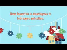 #4 #HomeBuying #TipOfTheWeek - Be your own home inspector! Take time and create your own inspection checklist and plan your day of visit. Contact your realtor for your prospective home and fix a time that will be convenient enough to complete your inspection. Your realtor's presence shall make sure that you avoid unnecessary second visit to discuss your concerns if any. Your checklist may contain things like amenities, features, space, air flow etc.