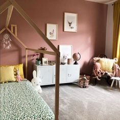 bathroom mat, bedding set, bunk bed, playhouse, princess house, bunk bed plans, kids bedroom decor, baby nest bed, wooden ladder, babyshower, bunk beds for kids, kids room, home and living, baby bumper, kid, wood home decor, bunk beds, christmas birthday, kids teepee, play house, tepee, painted, full platform bed, babyshower gift, personalized gift, mothers day gift, christmas, bedding, platform bed, living room decor, bed canopy, wood blocks, baby gym, teepee tent, toy Toddler Bed Frame, Kids Bed Frames, House Frame Bed, House Beds, Montessori Education, Montessori Toddler, Montessori Toys, Montessori Bedroom, Baby Education