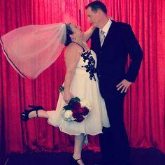 Wedding Chapels in Nashville, Elvis, Elopement Weddings, Nashville Wedding Chapels, $99 Special, Visit Music City, get married in nashville, eloping in nashville, nashville destination wedding hot spot, nashville wedding venues