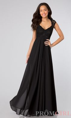 Shop for military ball gowns at Simply Dresses. Long formal evening dresses, floor-length formal dresses, military ball dresses, knee-length formal dresses and formal evening gowns for military balls. Maternity Bridesmaid Dresses, Bridesmaid Dresses With Sleeves, Black Bridesmaids, Black Lace Bridesmaid Dress, Grad Dresses Short, Cheap Prom Dresses, Dresses Dresses, Cheap Gowns, Dresses 2014