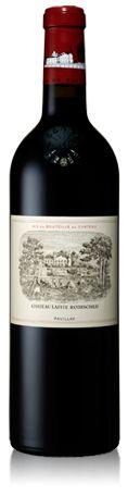 Château Lafite Rothschild 1982 desde $6,307.73 (4.685,93€) ¡Sólo quedan 3 botellas!