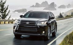 2019 Toyota Highlander Redesign, Specs and Price - http://www.carmodels2017.com/2017/03/12/2019-toyota-highlander-redesign-specs-and-price/