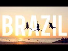 Xpogo - Brazil Pogo Stick, Viral Videos, Brazil, Rio, Sticks, Skate, Youtube, Movie Posters, Club