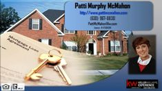 Suburban Estates 60516 Updated  https://hitechvideo.pro/USA/IL/DuPage/Downers_Grove/Suburban_Estates/637_62nd_Court.html  call Patti Murphy McMahon 630-967-8830-Suburban Estates 60516 Updated-  Suburban Estates, Downers Grove, IL 60516 - 637 62nd Ct Entertainers Dream, ½ Acre Located in an Established Tree Lined Suburban Estates Neighborhood. Magnificent two story 5 bedroom 3 ½ bath. Recent improvements; Inside/Outside Professionally Painted, Granite counter tops Kitchen Island, Stainless…