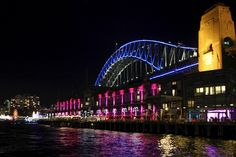 Between accommodation, dining out and day trips, Sydney is a pricey city to visit. However, there are plenty of free things to do in Sydney.