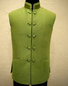 Men in colors trumps men in dull colors ;)
