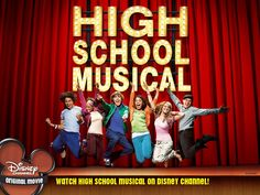 High School Musical I