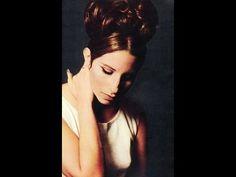 BARBRA STREISAND (THE 60s) 8 AMAZING LIVE PERFORMANCES (BEST HD QUALITY)…