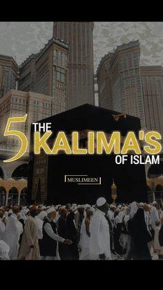 Quran Recitation, Beautiful Islamic Quotes, Islamic Teachings, My World, Religion, Words, Inspiration, Videos, Life