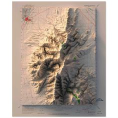 Winnemucca Nevada, City Layout, Topographic Map, Us Map, Paper Frames, Urban Planning, Map Art, Science And Nature, Geography