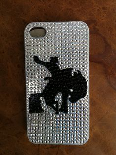 Cowgirl Clad Company - Cowgirl iphone Case, $16.00 (http://www.cowgirlclad.com/cowgirl-iphone-case/)
