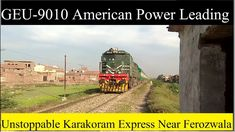 Jewel Unstoppable It was passing through Ferozwala and it was 15 late unfortunately. October 2019 and for some peop. Pakistan Railways, Train Journey, Jewels, Travel, Viajes, Jewerly, Destinations, Traveling, Trips