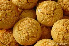 Hindistan Cevizli Kurabiye Kahve ve çayınızın yanına mis gibi ağızda dağılan hindistan cevizli kurabiyeler yapmaya ne dersiniz? Beş çaylarında misafirlerinize ikram edebileceğiniz güzel ve tatlı çıtır çıtır kurabiye.    Malzemeler:  1 Paket oda sıcaklığında erimiş margarin. 1 su bardağı pudra şekeri 1 paket kab ... http://www.yemekodasi.com/hindistan-cevizli-kurabiye/