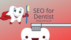 Looking for Patients? Your presence online will notify peoples about your services. Your business website will bring you more patients from your service area. Believe me, the Internet has that much power. Dentist Near Me, Best Dentist, Clean Websites, Search Optimization, Seo Consultant, Dental Procedures, Social Media Engagement, Dental Services, Online Web