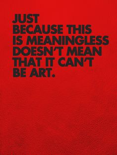 so true of my art lol
