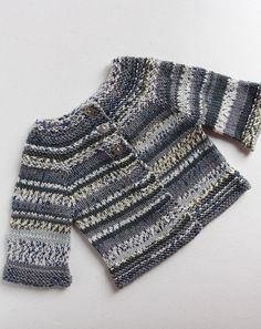 55640f28ea0b 656 Best New baby boy knitting images