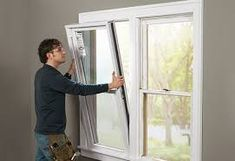 Find out Impact Windows and Sliding Glass Doors Replacement and Installation costs for Hurricane impact resistant windows and doors. Check our Replacement Windows Prices! Window Glass Repair, Home Window Repair, Sliding Glass Door Replacement, Window Replacement, Best Windows, House Windows, Sliding Windows, Windows And Doors, Window Cost
