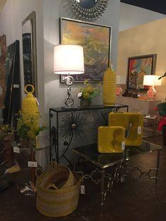 The Decorators Unlimited Showroom