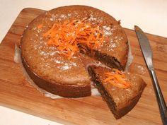 Toen ik de eerste keer taart met wortel zag staan, vroeg ik me af wat dat voor rare combinatie is. Inmiddels ben ik, net als velen anderen, helemaal om en gek op worteltaart. Vaak in combinatie met…