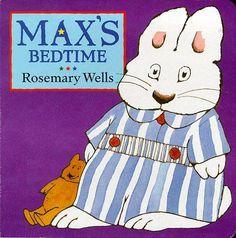 rosemary wells books - Google Search