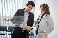 Medical Representative job,locationCoimbatore, Vellore, Mumbai, Delhi http://www.aboutindianjobs.com/job-details-medical-representative-2139.html