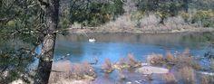 Torneio de pesca – Rio Minho