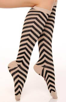 High Elasticity Girl Cotton Knee High Socks Uniform Orange Table Tennis Cu Women Tube Socks