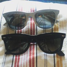 Ray Ban Outlet #Ray #Ban #Outlet, Cheap RayBan Outlet Sunglasses Sale From Discount RB Glasses Online.