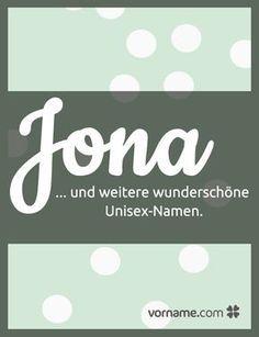 Du bist auf der Suche nach einem Namen, der sowohl für Mädchen als auch für Jungen in Frage kommt? Bei uns findest Du eine Liste der schönsten Unisex-Namen.