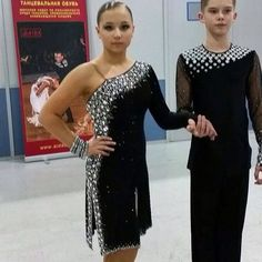 Womanless Beauty Pageant, Dance Shirts, Latin Dance, Ballroom Dance, Formal Dresses, Latin Dresses, Dance Wear, How To Wear, Latina