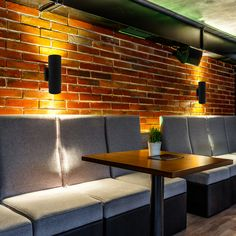 Provide beautiful ambient lighting to any outdoor wall area with our decorative LED wall wash, up and down sconce light. This fixture consumes only 24 watts of energy while providing lumens of warm white light output. Wall Wash Lighting, Living Room Lighting, Sconce Lighting, Bar Lighting, Home Lighting, Modern Lighting, Lighting Ideas, Room Lights, Wall Lights