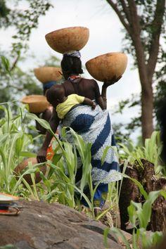 mbour senegal | Senegal