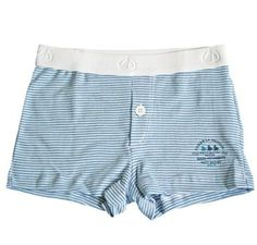 These boxers are the ones that fit your kids best! Screen print brand stamp on front at the side, elastic waistline with white embossed Petit Bateau logo. Designer Baby Clothes, Baby Boy Or Girl, Baby Outfits Newborn, Boxers, Rib Knit, Stamp, Comfy, Fashion Outfits, Logo