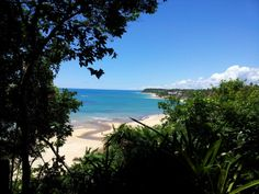 Trancoso - Bahia em Trancoso - Bahia, BA