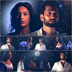 Game Of Love, Surbhi Chandna, Beautiful Couple, Funny Jokes, Tvs, Couples, Eagles, Cute, Movie Posters