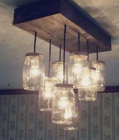 bocaux-verre-detournes-luminaires-2