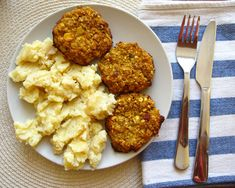 Grains, Food And Drink, Rice, Vegan, Recipes, Food And Drinks, Ripped Recipes, Vegans, Korn
