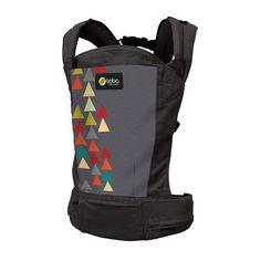Boba Carriers 4G Peak Baby Carrier BC4-017-Peak,    #Boba-Carriers-BC4-017-Peak