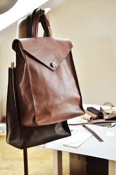 visoms progoms #style #bag #designer