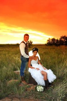 Www.westernbootssa.com Western Boots, Cowboy Boots, Western Weddings, Wedding Boots, Westerns, Wedding Shoes, Cowgirl Boot, Cowgirl Wedding, Cowboy Boot