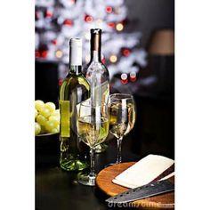 Porcini Mushroom & Basil White Wine Spread