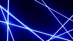 Fondos Abstractos De Luces En Vector Para Fondo Celular En Hd 13 HD Wallpapers
