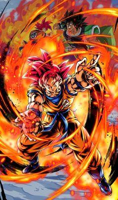 Dragon Ball Z, Dragon Z, Dragon Ball Image, Dragonball Evolution, Noragami, Super Goku, Foto Do Goku, Goku Wallpaper, Dragonball Wallpaper